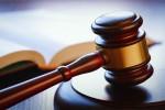 رأی دادگاه با موضوع لزوم صدور و تسلیم رأی داور در مهلت داوری